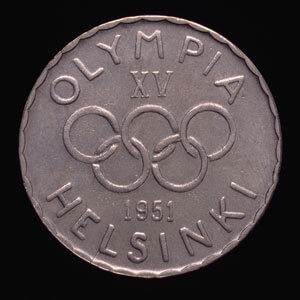 helsinki-coin1