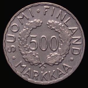helsinki-coin2