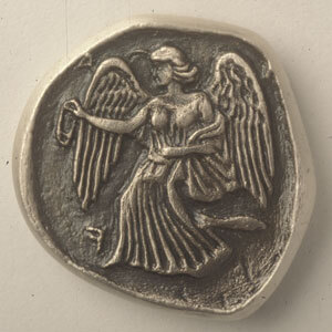 Olympic-Victory-Coin