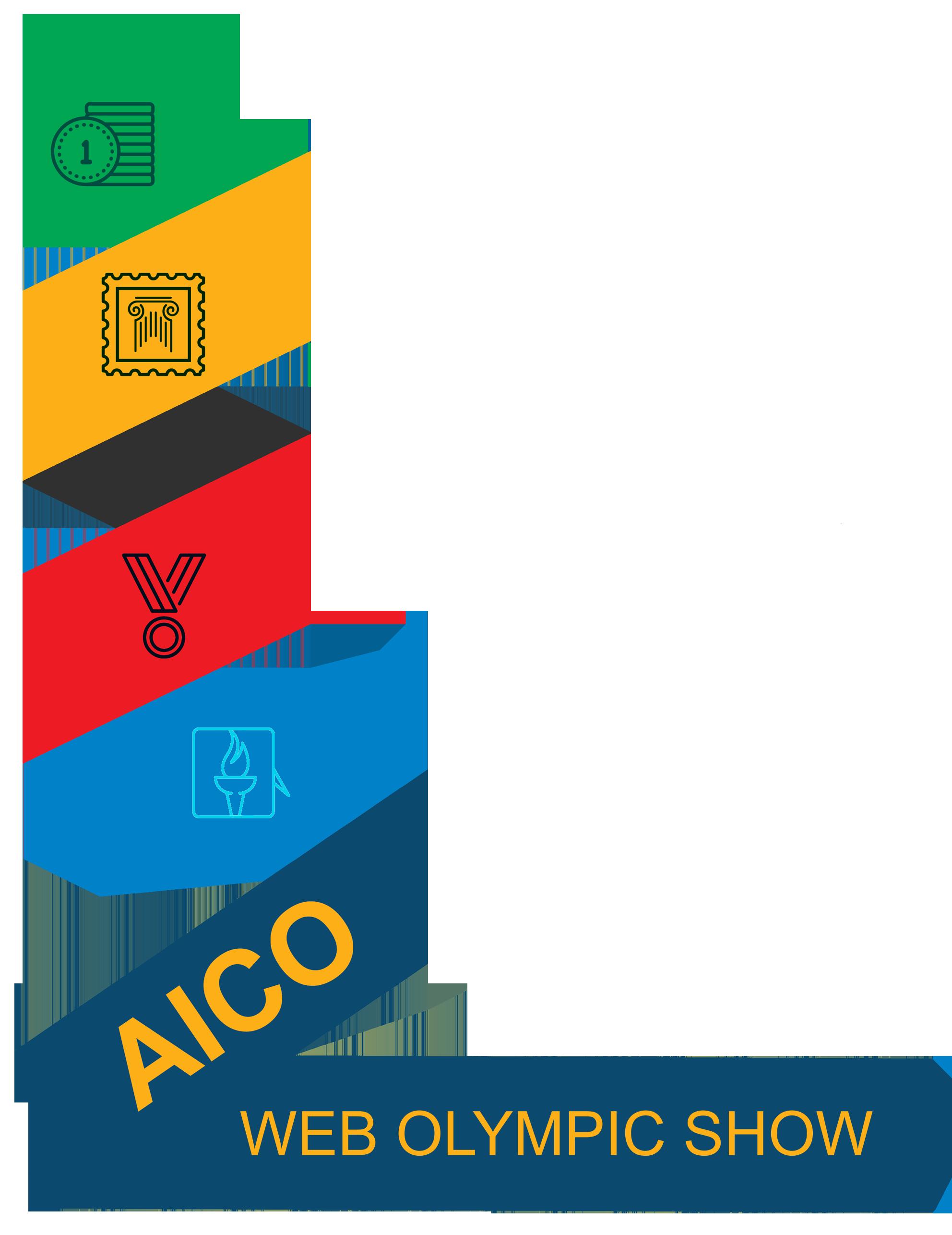 AWOS 2021 Logo