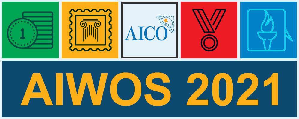 AIWOS Virtual exhibition