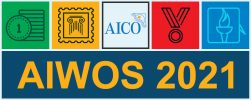 AIWOS Virtual exhibition